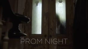 Prom Night – Teaser Trailer
